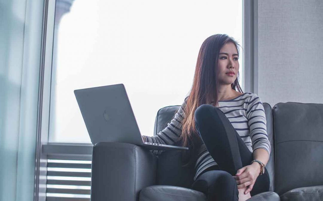 Bullied at Work? Here Are 5 Ways that you can Do