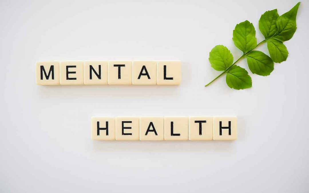 Is Mental Health Important?
