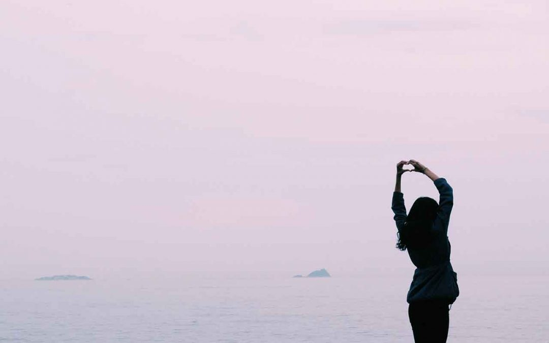 5 BreakThrough Signs You're not yet Ready to Commit sa isang Relationship
