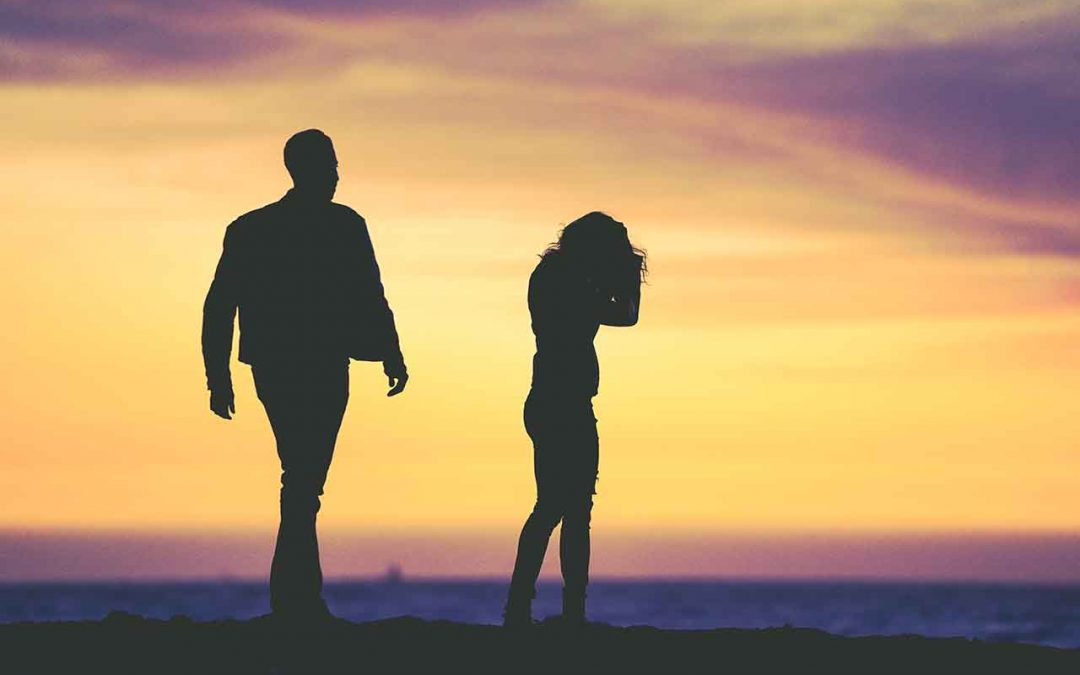 BreakThrough Relationship Problems – Handle Conflicts Without Breaking Up with These Tips